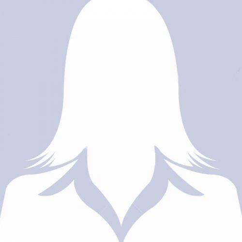 female-avatar-960x800